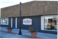 Kellers Furniture - Tipton, IA