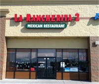 La Rancherita 1 & 2