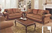 Quality Home Furniture Mark Raven