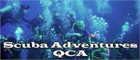 Scuba Adventures QCA, Inc. - Bettendorf, IA Scott Jones