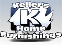 Keller's Furniture Keller Furniture
