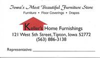 Keller's Furniture Keller Furniture