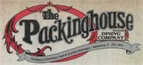 Packinghouse Restaurant Tabitha Sundberg